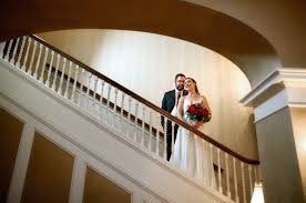 photographers rochester ny featured weddings archives rochester wedding photography