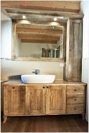 mobile bagno grezzo mobile bagno legno grezzo comarg my