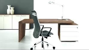 mobilier de bureau occasion mobilier bureau bureau bureau pas bureau mobilier bureau
