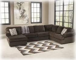 sectional sofas living spaces 271 best sectionals images on pinterest sectional sofas living