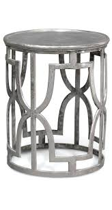 silver side table uk side table silver side table round full size of coffee accent