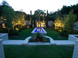 Pool Landscape Lighting Ideas Best Pool Landscape Lighting Ideas Greenville Home Trend Most