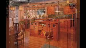 lowes kitchen cabinet sale backsplash mission style kitchen cabinets mission style kitchen
