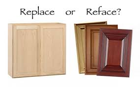 Cost Of Replacing Kitchen Cabinets by Cost Of Refacing Kitchen Cabinets Hbe Kitchen