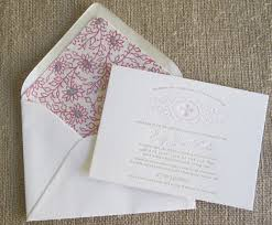 communion invitations holy communion invitations