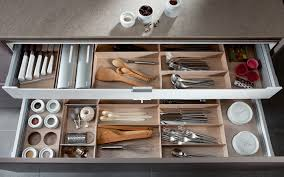 kitchen cupboard interiors interior fittings for kitchen cupboards semenaxscience us