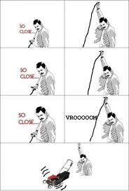 Freddie Mercury Meme - freddie mercury meme ahhhhh i love it hilarity and
