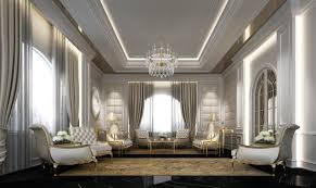 brilliant arabic majlis interior design h78 on home design