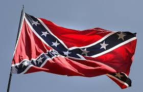 Confderate Flag Letters To The Editor What The Confederate Flag Really Stands For