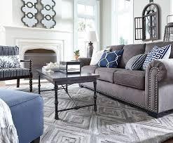 transitional living room furniture living room transitional living rooms grey sofas room ideas