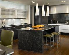 Tuscan Kitchen Island Lighting Fixtures Copper Pendant Lights Above The Kitchen Island For A Touch Of
