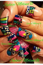 248 best nails images on pinterest pretty nails acrylic nails