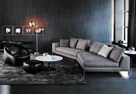 canape minotti hamilton islands by minotti
