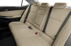 lexus two door sedan new 2016 lexus is 200t price photos reviews safety ratings