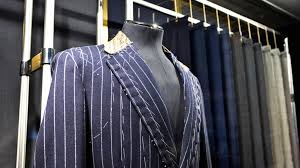 bespoke suits men are loving it best bespoke suits premium