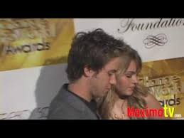 Jeremy Sumpter Friday Night Lights Jeremy Sumpter And Aimee Teegarden Together Youtube