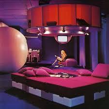 Best  Futuristic Furniture Ideas On Pinterest Futuristic - Retro home furniture