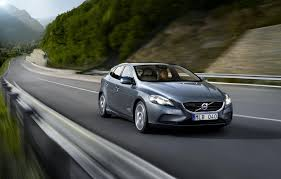 volvo v40 news and information autoblog