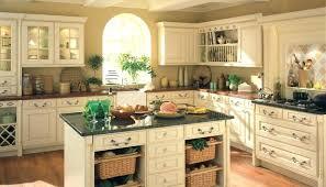 Shabby Chic Kitchen Design Ideas Shabby Chic Small Kitchens Kitchen Shabby Chic Kitchen Small