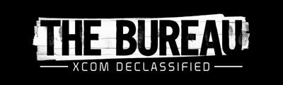 the bureau ps3 review worthplaying ps3 review the bureau xcom declassified