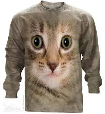 best best black friday deals on clothes 23 best awesome shirts images on pinterest black friday sales