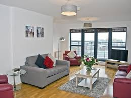 best price on base serviced apartments duke street in liverpool