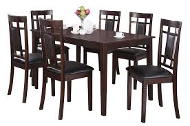 Walmart Dining Room Sets Dining Roomcool Local Furniture Stores Walmart Dining Room Sets
