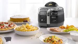 multi cuisine multicuisine made for many fresh potato multicooker