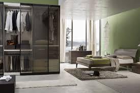 studio p home design