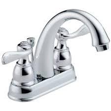 Bathroom Faucets Youll Love Wayfair - Faucet sets bathroom