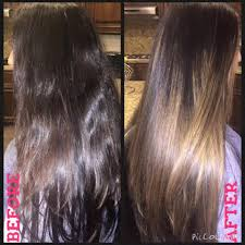 Expensive Hair Extensions by Hair Salon San Diego Home Page