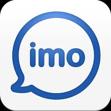adfree apk imo adfree apk free registered software