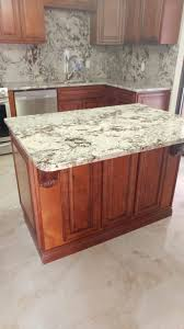granite kitchen islands granite concepts louisville ky granite marble quartz