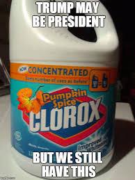 Pumpkin Spice Meme - pumpkin spice bleach memes imgflip