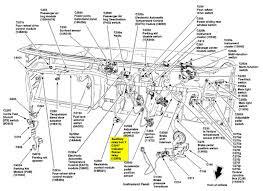 wiring diagram for 2005 ford f350 u2013 readingrat net