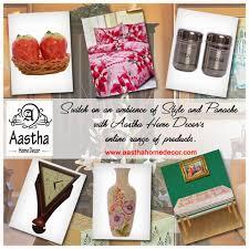 online stores for home decor shop for home decorative items brucall com