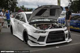 evo stance stancenation japan 2014 32 speedhunters