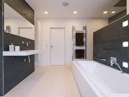 schiefer badezimmer bad schiefer beige ziakia