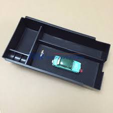lexus rc300h thailand compare prices on lexus tray organizer online shopping buy low