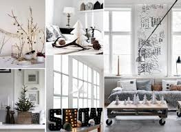 Winter Home Decor Bedroom Winter Bedroom Decor Christmas Bedroom Decorations Sfdark