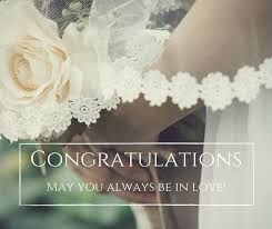 congratulations on your wedding words of for a s special day wedding wishes