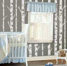 papier peint chambre bébé papier peint design chambre bebe chaios com