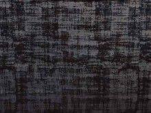 Fabric For Curtains And Upholstery Clarke U0026 Clarke Alessia Aubergine F0967 01 Fabric Curtains And