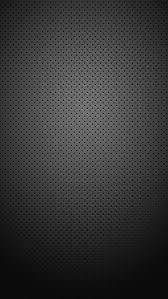 dark grey wallpaper iphone iphone 5 aired leather dark jpg