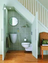 Remodel Ideas For Small Bathrooms by The Tiniest Powder Room On The Block Tiny Bathrooms Long Shelf