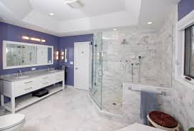 Kitchen Rehab Ideas Stunning Bathroom Remodel Ideas Upgrade Cost Kitchen Rehab Pic For