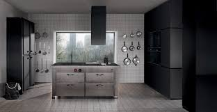 minà kitchen u2013 design that stands apart minacciolo