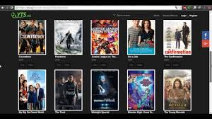 how to download all last 720p 1080p and 3d movies with a small