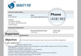 layout gravity gravity pdf 5 minute installation a wordpress plugin gravity pdf
