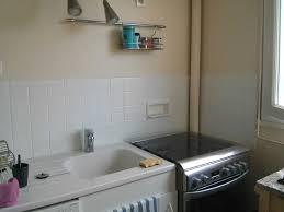 faience cuisine pas cher peinture carrelage cuisine pas cher avec peinture faience cuisine